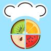 Klaas Kremer - Your Personal Smoothie Chef artwork