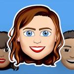 Hack Emoji Me Animated Faces