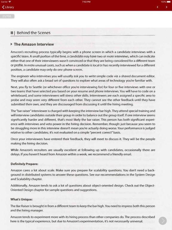 PDF Reader UWP | App Price Drops