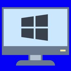 Video Training For Windows 10