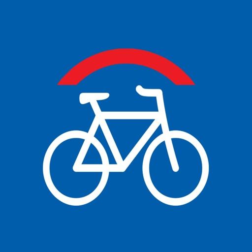 Simple Bike Miami