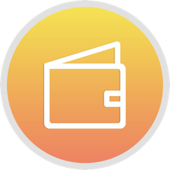 daily expense tracker account on the mac app store