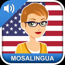 MosaLingua TOEFL® English Test