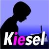 Kiesel-Wörter