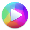 Macgo Blu-ray Player Pro - Macgo International Limited