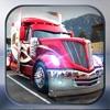 卡车模拟-大卡车驾驶模拟器