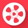SlidePlus-Slide Show Maker