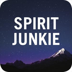 Spirit Junkie app