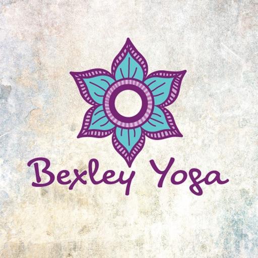 Bexley Yoga