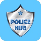 PoliceHub icon
