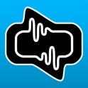 Mancing Dolecules - Logo
