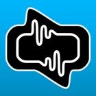 Everyday Looper icon