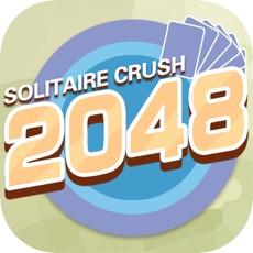 Activities of Solitaire Crush - 2048
