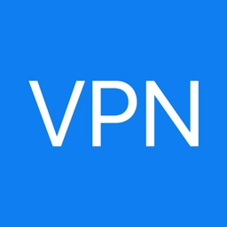 VPN Hotspot - Express Proxy