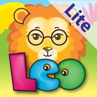 Codes for Leo Spanish Spelling Game Hack