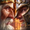 Evony - TOP GAMES INC.