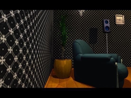 Stranded: Escape The Room screenshot 10