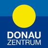 Donau Zentrum