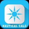 Nautical Calculator mariners - iPhoneアプリ