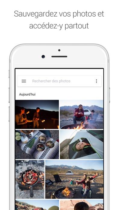 download Google Photos apps 3
