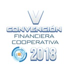 CONV. FINANCIERA COOPERATIVA icon