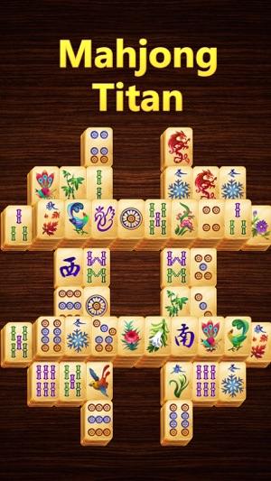 jogo mahjong solitaire