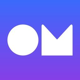 OMrun - Personalized Run Tracker For Women
