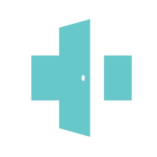 Doxy.me - Telemedicine