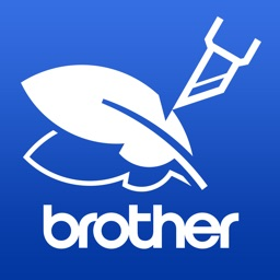 Brother DesignNCut Manager