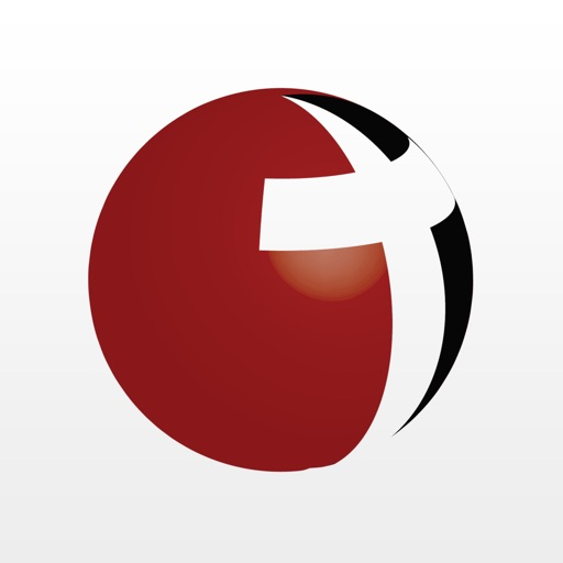 LCMC icon