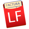 LF-Factura - ITygrys Sp. z o.o.