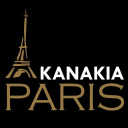 Kanakia Paris HD