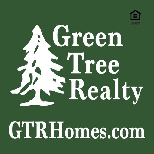 Green Tree Realty Inc By Gazexer G Green
