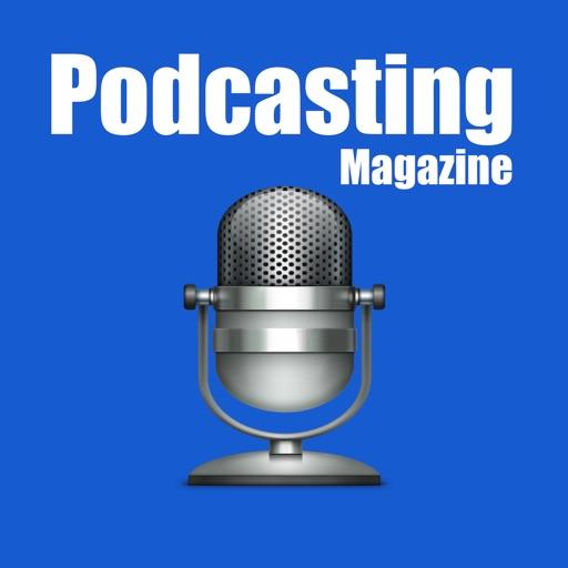 Podcasting Magazine
