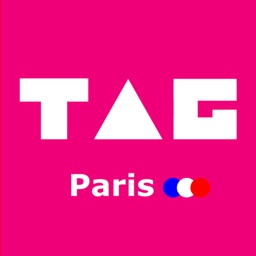TAG Paris