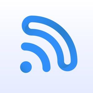UPNP/DLNA Streamer for TV download