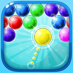 Bubble Shooter 2.0