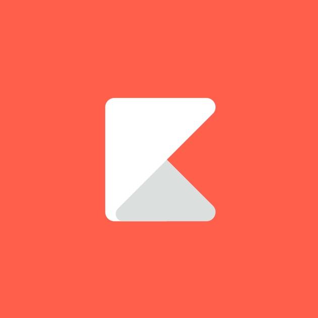 Collaborative Classroom App ~ Kiddom collaborative classroom on the app store