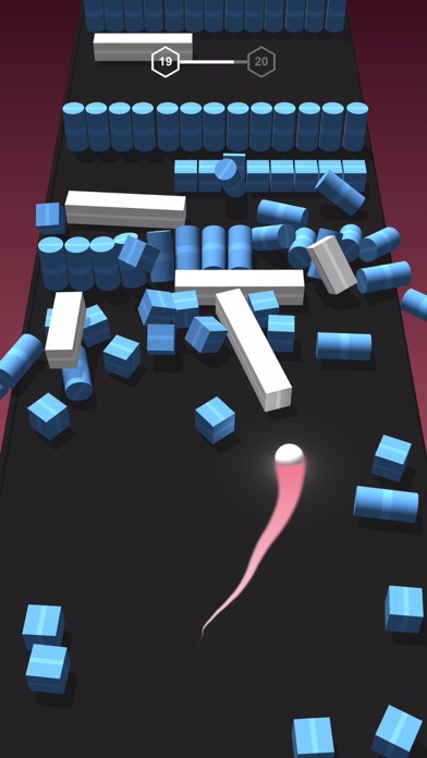 Download Ball vs Colors! 3D Game for Pc