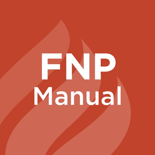 FNP Review & Resource Manual by American Nurses Association