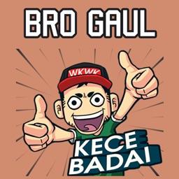 Bro-Gaul