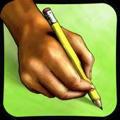 Note Taker Hd app review