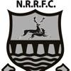 点击获取New Ross RFC