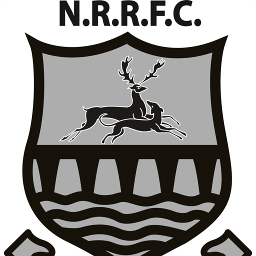 New Ross RFC icon