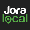 Jora Local - Find Staff & Jobs