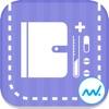 薬剤師ポケット by マイナビ薬剤師 - iPhoneアプリ