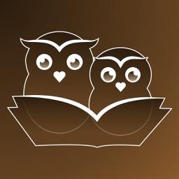 Owl Readers Club