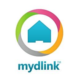 mydlink Home