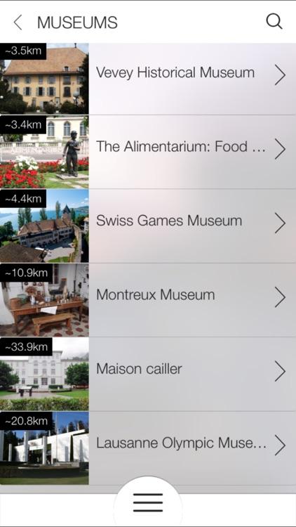 Hotel Le Mirador Resort & Spa screenshot-4