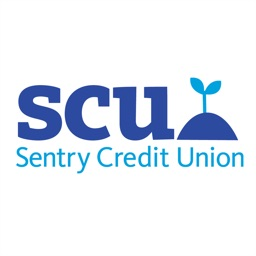 Sentry CU Mobile
